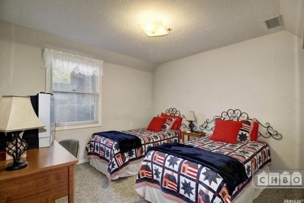 image 3 furnished 2 bedroom House for rent in Sacramento, Sacramento - Stockton