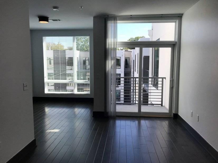 image 4 furnished 2 bedroom Apartment for rent in Nashville Southwest, Nashville Area