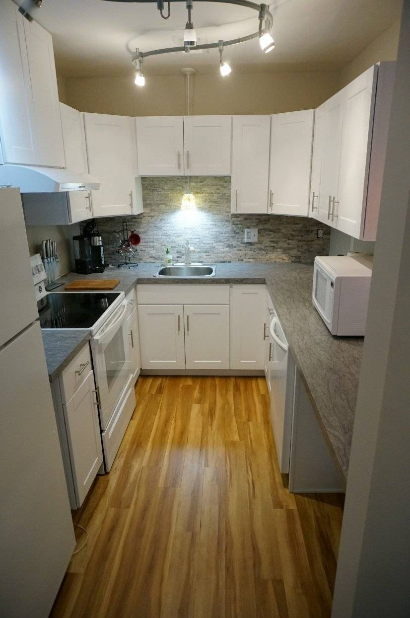 image 3 furnished 2 bedroom House for rent in Plymouth, Detroit Area