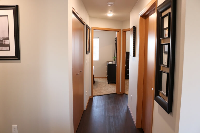 image 5 furnished 2 bedroom Apartment for rent in Spokane, Northeast WA