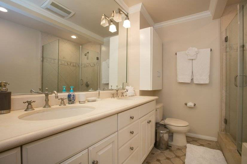image 7 furnished 2 bedroom Townhouse for rent in Santa Monica, West Los Angeles