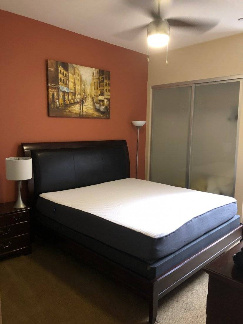 image 9 furnished 2 bedroom Loft for rent in Long Beach, South Bay