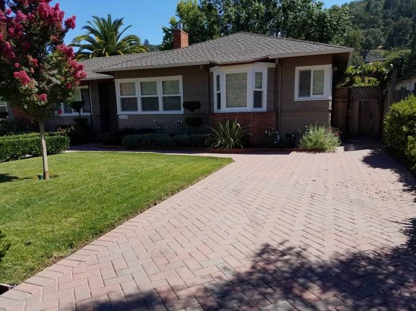 image 3 furnished 2 bedroom Townhouse for rent in Lafayette, Contra Costa County
