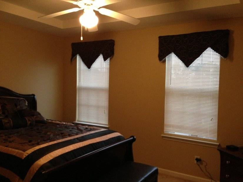 image 6 furnished 1 bedroom Townhouse for rent in Lakewood Heights, Fulton County