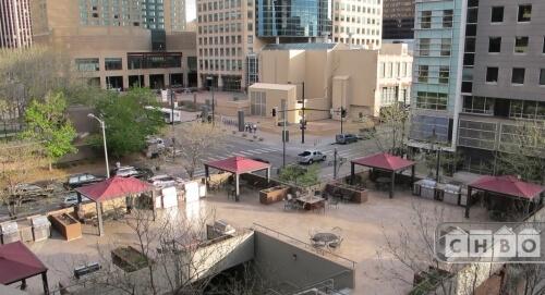 image 11 furnished 1 bedroom Townhouse for rent in LoDo, Denver Central