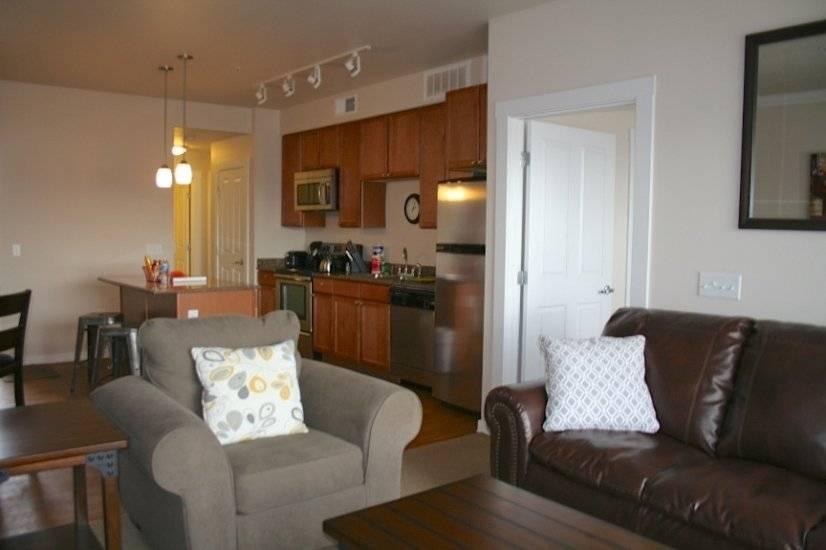image 3 furnished 2 bedroom Apartment for rent in Loveland, Larimer (Fort Collins)