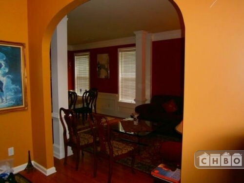 image 4 furnished 4 bedroom House for rent in Duluth, Gwinnett County