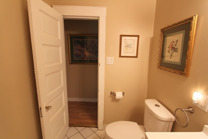 image 8 furnished 2 bedroom Apartment for rent in Oak Park, West Suburbs