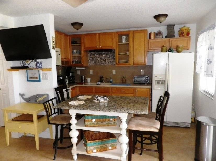 St petersburg furnished 1 bedroom apartment for rent 1375 per month rental id 3796391 for One bedroom apartments in st petersburg fl