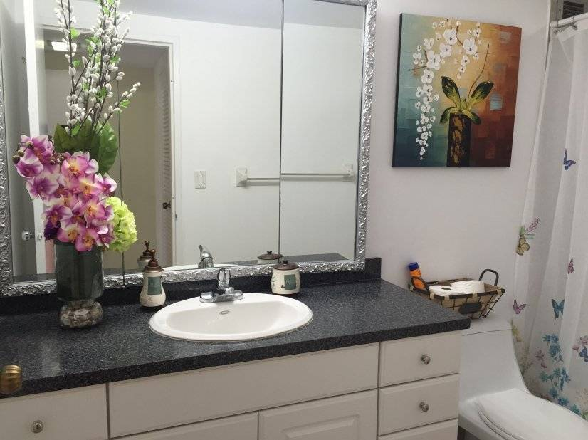 image 5 furnished 2 bedroom Townhouse for rent in Miami Beach, Miami Area