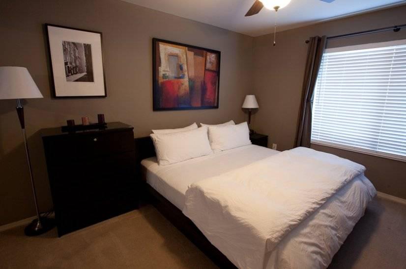 """Sunscape Villas """"Hangout"""" 1 bedroom"""