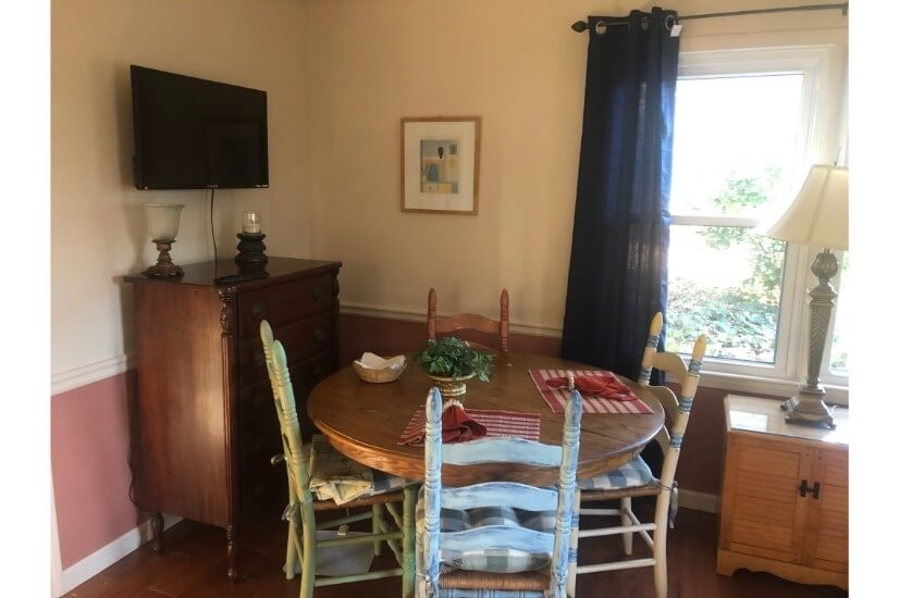 image 4 furnished 1 bedroom Apartment for rent in Marietta, Cobb County