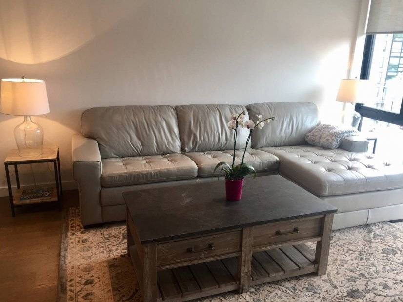 image 4 furnished 1 bedroom Townhouse for rent in Adams Morgan, DC Metro