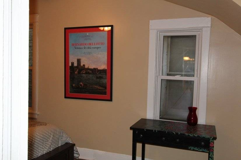 image 9 furnished 2 bedroom Apartment for rent in Oak Park, West Suburbs