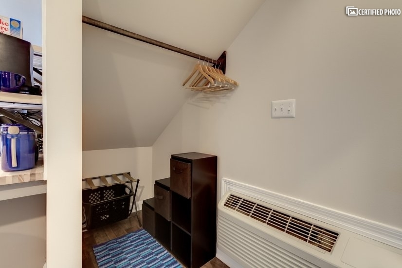 image 13 furnished Studio bedroom House for rent in Other St. Tammany Parish, New Orleans Area