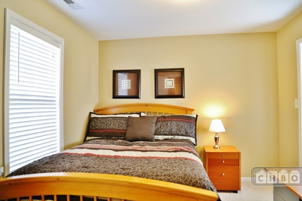 image 5 furnished 3 bedroom House for rent in Plaza-Midwood, Charlotte