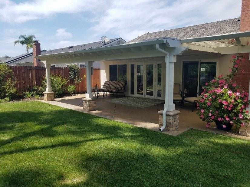 image 3 furnished 3 bedroom House for rent in Mission Viejo, Orange County