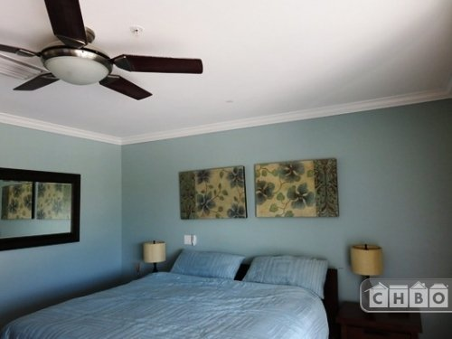 image 4 furnished 2 bedroom Townhouse for rent in Miami Beach, Miami Area