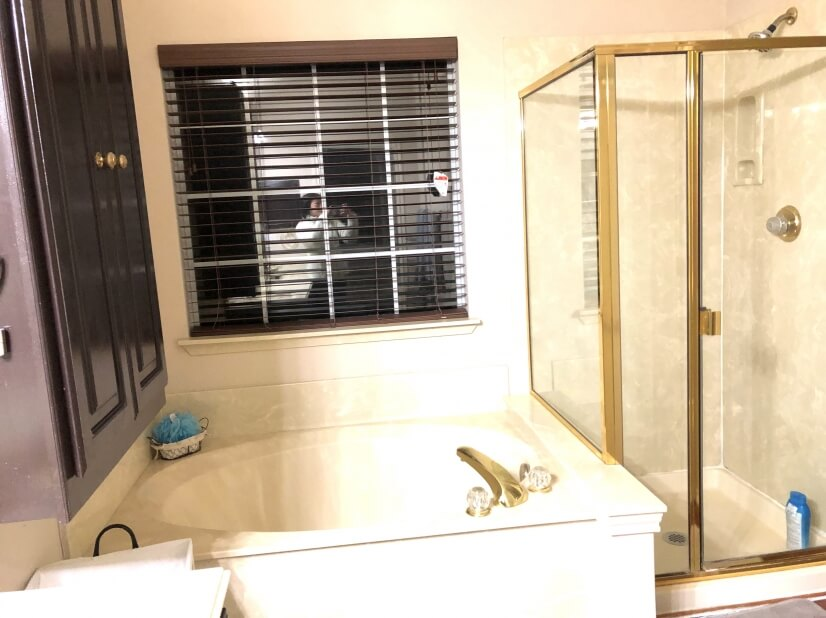 image 11 furnished 4 bedroom House for rent in Grand Prairie, Ellis County