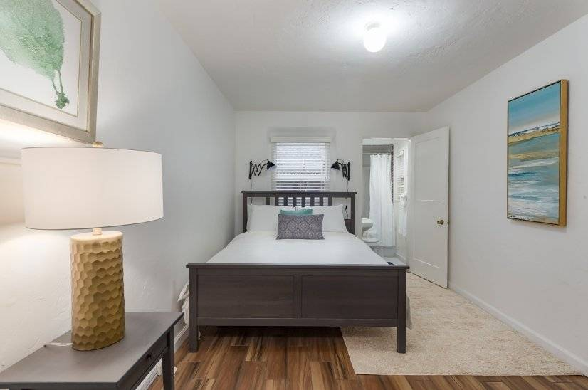 image 10 furnished 1 bedroom Apartment for rent in Santa Cruz, Monterey Bay