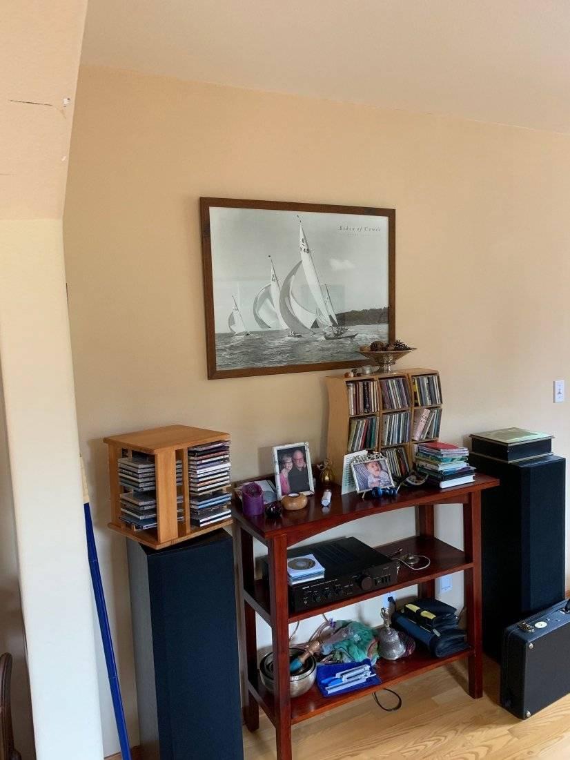image 14 furnished 4 bedroom House for rent in Shoreline, Seattle Area