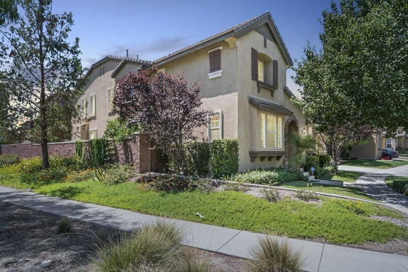 image 3 furnished 5 bedroom House for rent in Chino, Southeast California