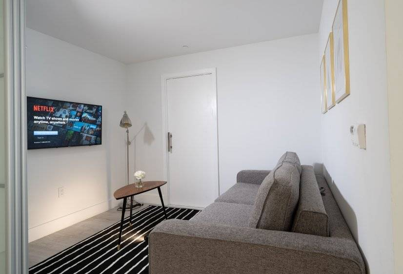 image 4 furnished 1 bedroom Townhouse for rent in Miami Beach, Miami Area