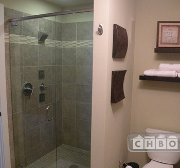 image 14 furnished 1 bedroom Apartment for rent in Buckhead, Fulton County