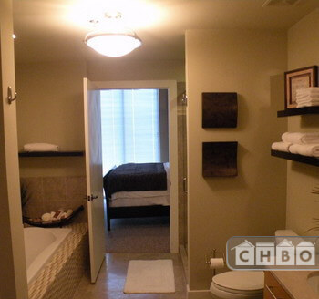 image 11 furnished 1 bedroom Apartment for rent in Buckhead, Fulton County
