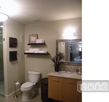 image 12 furnished 1 bedroom Apartment for rent in Buckhead, Fulton County