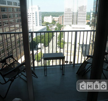 image 17 furnished 1 bedroom Apartment for rent in Buckhead, Fulton County