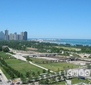 $2495 1 Loop Downtown, Chicago
