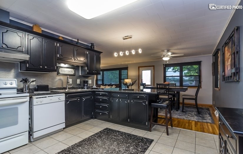 image 9 furnished 2 bedroom House for rent in Woodbury (Sioux City), Northwest Iowa