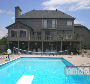 image 2 furnished 4 bedroom House for rent in Other Scott County, Twin Cities Area