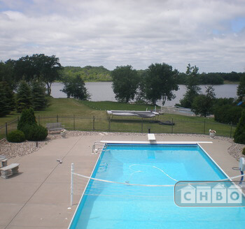 image 3 furnished 4 bedroom House for rent in Other Scott County, Twin Cities Area