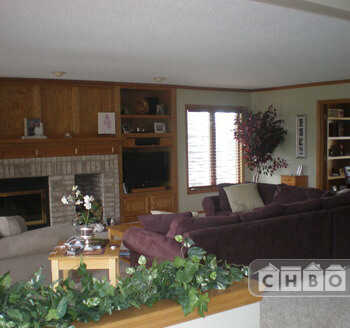 image 4 furnished 4 bedroom House for rent in Other Scott County, Twin Cities Area