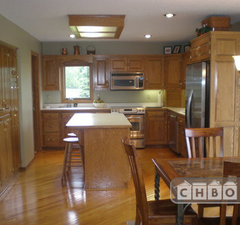 image 5 furnished 4 bedroom House for rent in Other Scott County, Twin Cities Area