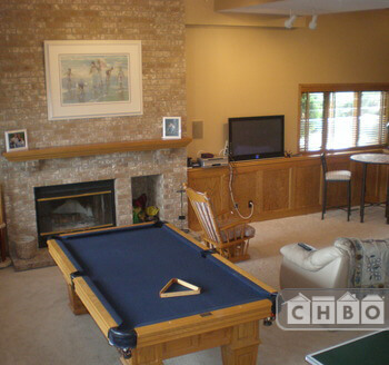 image 6 furnished 4 bedroom House for rent in Other Scott County, Twin Cities Area