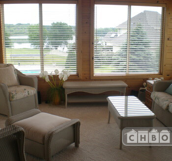 image 8 furnished 4 bedroom House for rent in Other Scott County, Twin Cities Area
