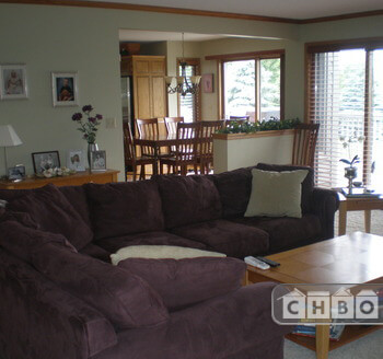 image 9 furnished 4 bedroom House for rent in Other Scott County, Twin Cities Area