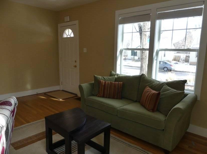 image 5 furnished 3 bedroom Apartment for rent in Longmont, Boulder County