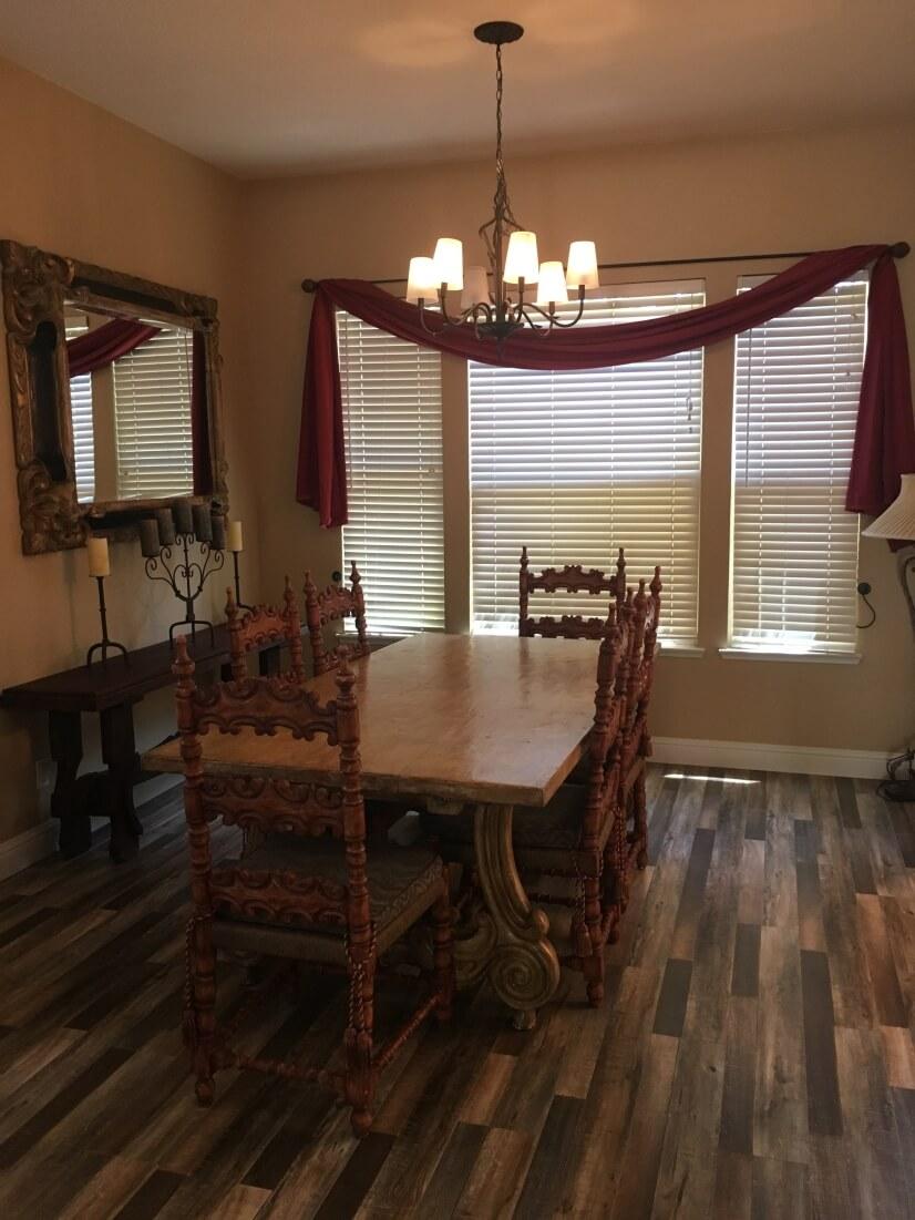 image 8 furnished 3 bedroom House for rent in Sacramento, Sacramento - Stockton