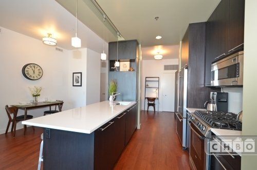 image 10 furnished 1 bedroom Townhouse for rent in Portland Downtown, Portland Area