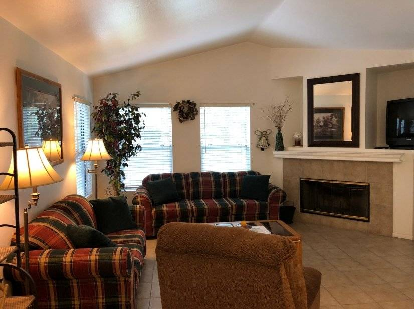 image 12 furnished 3 bedroom House for rent in Covina, San Gabriel Valley