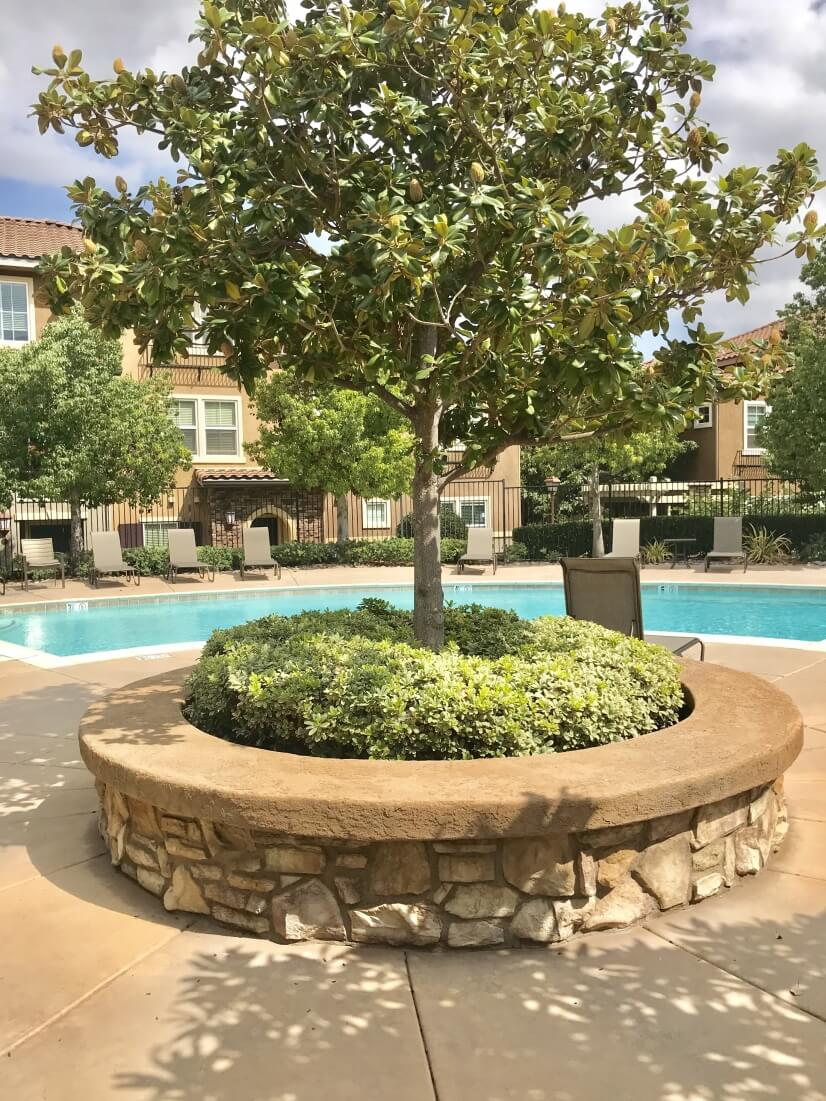 image 15 furnished 3 bedroom Townhouse for rent in Santee, Eastern San Diego