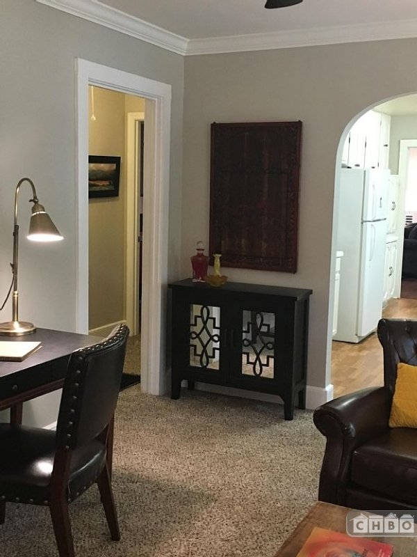 image 6 furnished 2 bedroom House for rent in Roswell, Fulton County