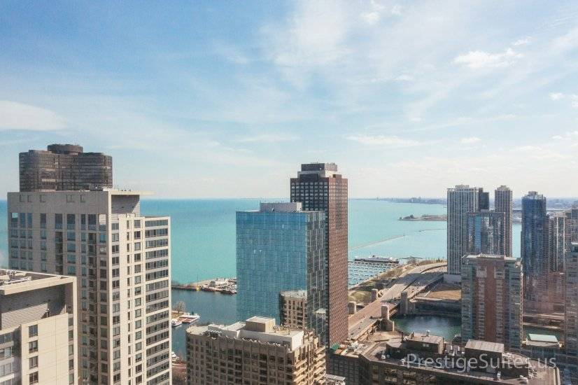 image 16 furnished 2 bedroom Apartment for rent in Loop, Downtown