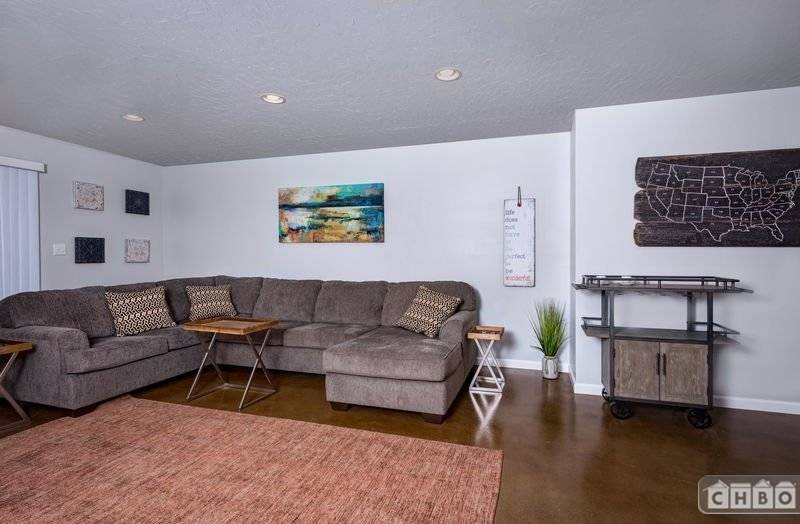image 3 furnished 3 bedroom House for rent in Scottsdale Area, Phoenix Area
