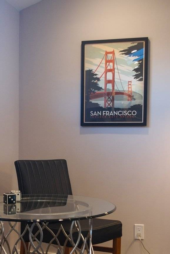 image 5 furnished 1 bedroom Apartment for rent in San Leandro, Alameda County
