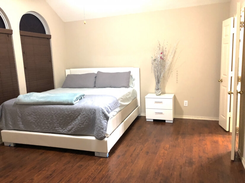 image 10 furnished 4 bedroom House for rent in Grand Prairie, Ellis County